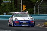16TH PHILLIP MARTIEN  PORSCHE 911 GT3