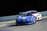 8TH RICARDO IMERY  PORSCHE 911 GT3