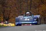 Greg Miller   SRF3