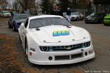 Robert Hofmann   GT1