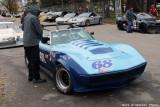 Boris Tirpack   GT1