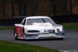 William Pristas   GT1