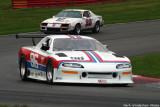 John Luczyk   GT1