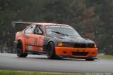 John Hansen   GT2