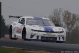 Ray Mason   GT2
