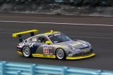1ST RANDY POBST PORSCHE 911 GT-3