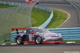 5TH MICHAEL GALATI PORSCHE 911 GT-3
