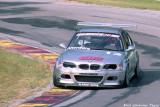 17TH JEFF ALTENBURG BMW M3