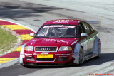 2ND RANDY POBST AUDI RS 6