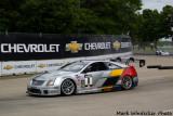 2012 DETROIT GT/GTS