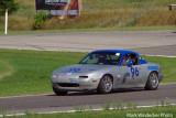 2020 GingerMan Raceway Summer Festival of Speed