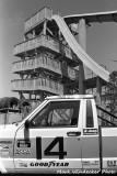 1988 NIAGARA FALLS