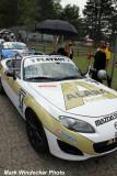ALARA Racing-Christian Szymczak