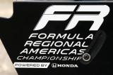 SCCA Formula Regional Americas (2021)