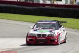 32ND JEFF MCMILLIN BMW M3