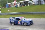 17TH WALTER SWICK BMW M3