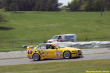 24TH DICK GRIESER BMW M3