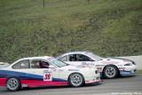 5TH DEREK BELL BMW