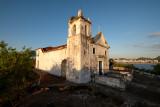 Igreja da Boa Viagem