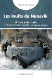 inuits du Nunavik Marcel Rousseau 1 - Copie.jpg