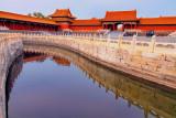 Beijing by Foot