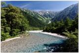 日本 2010