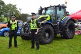Bute Agricultural Show 2019