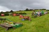 Drumacloy Farm Sale