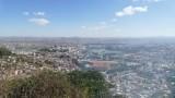 Smoky Tana views