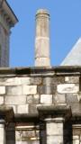 The Royal Palace phallus