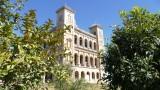 Queen's Palace, Rova of Antananarivo