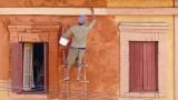 Antananarivo Painter
