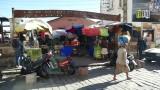 Antananarivo Stores