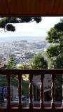 Musée de la photographie de Madagascar viewpoint