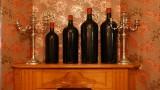 Restaurant Lokanga Wine