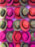 Shoreline Hotel Waikiki Hats