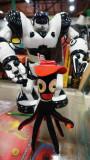 Oakland White Elephant Sale Toys