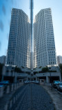 Providian Financial Building x2