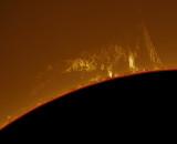 solar_system