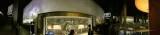 Inside Museum.jpg
