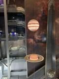 Solar System inside Museum.jpg