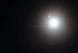 Abstract Eclipse image June212020.jpg