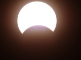 Solar Eclipse June212020.jpg