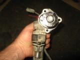 RearShockActuator.jpg