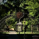 college_campuses