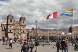 Peru - July 2019