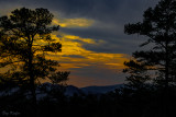 Smoky Mountain Photos - Buz Kiefer