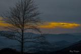 Smoky Mountain Photos - Buz Kiefer