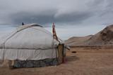 Altai Mongolie