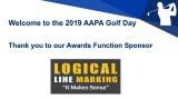AAPA-2019-Golf-Q-02.jpeg
